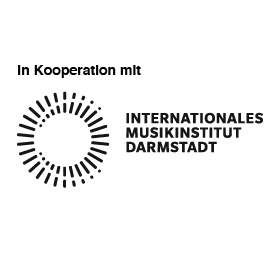 Internationales Musikinstitut Darmstadt (IMD)