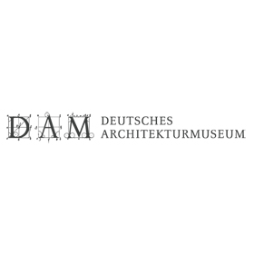 DAM Deutsches Architekturmuseum