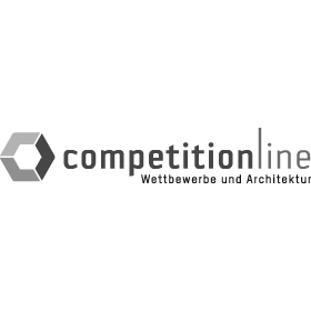 competionline